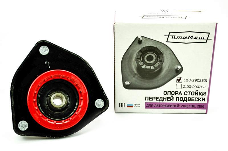 Опора передней стойки 1118 (люстра) ПТИМАШ 1118-2902821