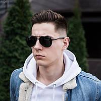 Топовые солнцезащитные очки, фото 1