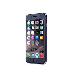 Защитное Стекло Remax Gener 3D Glass for iPhone 6 Plus, Black
