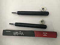 Амортизатор передней подвески Ваз 2110 ( вкладыш ), фото 1