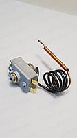 Термореле для водонагревателя Thermex 18141202 (гибкий) NC-90
