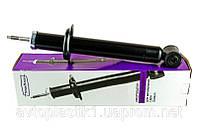 Амортизатор ВАЗ 2110 задний ПТИМАШ 2110-2915402, фото 1
