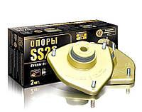 Опора стійки ВАЗ 1118 Калина передня SS20 Gold (з підшипником) (2 шт.) * [SS10115]