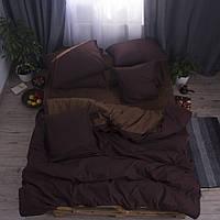 Семейное постельное белье бязь премиум 100 % хлопок