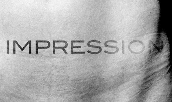Чехлы для планшетов Impression