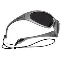 Стрелковые очки REMINGTON T-70 (серые)