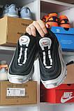 Мужские кроссовки Nike Air Max 97, мужские кроссовки найк аир макс 97, фото 4