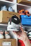 Мужские кроссовки Nike Air Max 97, мужские кроссовки найк аир макс 97, фото 5