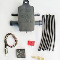 Датчик давления (мапсенсор) KME Nevo PS-CCT6 (KME Nevo)