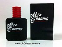 Нишевая парфюмированная вода Racing мужская,парфюм, духи ЛР 50 мл