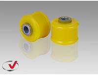 Втулка полиуретановая ВАЗ 2108-2110 стойки стабилизатора FR /нижняя/ (2 шт.)