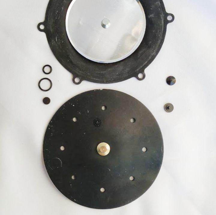 Ремкомплект редуктора Atiker VR01(электронный)