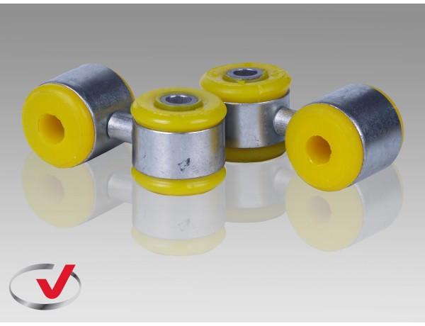 Стойка стабилизатора ВАЗ 2108-21099 (2 шт.)