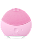 Очищающая щетка для лица Foreo LUNA mini 2, фото 3