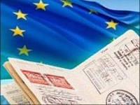 Приглашения для открытия польских мульти-виз