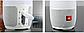 Портативная колонка JBL Pulse 3 MINI Реплика 20Вт, фото 4