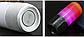 Портативная колонка JBL Pulse 3 MINI Реплика 20Вт, фото 5