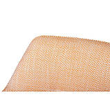 Кресло TORO оранж, фото 3