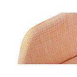 Кресло TORO оранж, фото 5