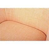 Кресло TORO оранж, фото 6