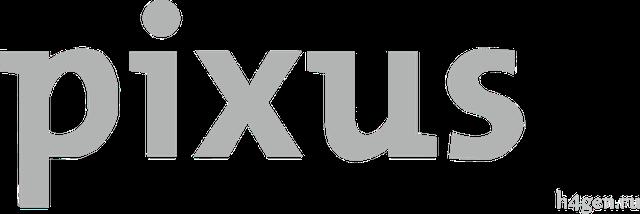 Чехлы для планшетов Pixus