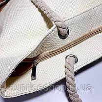 Пляжная сумка опт и розница, фото 2