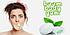 Жвачка для похудения Boombody Gum, фото 2