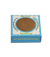 Глицериновое мыло детское с ромашкой Cocos 100 гр (7250)