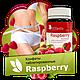 Таблетированные конфеты Eco Pills Raspberry для похудения, фото 4
