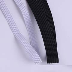 Резинка текстильная