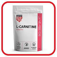 L-Carnitine (Л-Карнитин) 100 капсул, фото 1