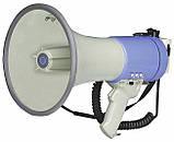 Громкоговоритель UKC  MEGAPHONE ER-66 12V (8 шт/ящ), фото 7