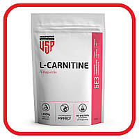 L-Carnitine (Л-Карнитин) 200 г