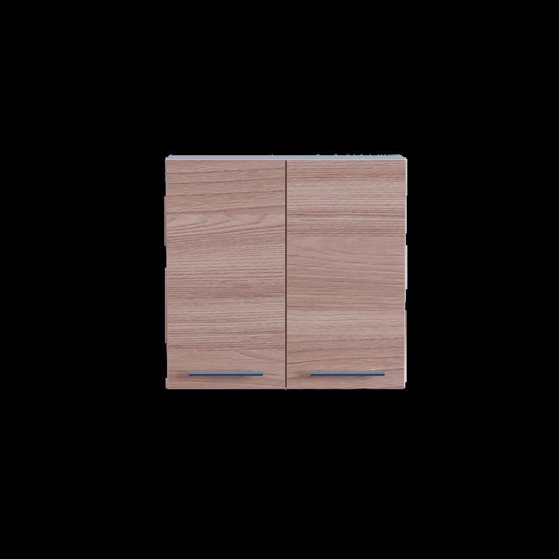 Модуль для кухни Сушилка Верх 600 серия Эко