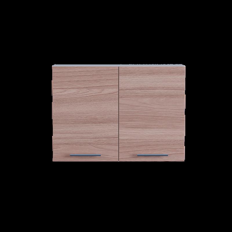 Модуль для кухни Сушилка Верх 800 серия Эко