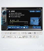 Автомаг 6501 HD GPS, навигаторы,авторегистраторы, автоэлектроника, все для авто, автомагнитолы