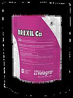 Удобрение Брексил Кальций / Brexil Ca , 1кг  Valagro