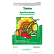 Агрифлекс Гумик  (Гумат калия + 15 % фульвокислот), 1 кг, CityMax Agrochemical, фото 5