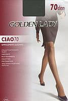 Колготки GOLDEN LADY Ciao 70, фото 1