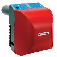 Unigas IDEA 70-560 кВт (LO280 LO400 LO550), фото 2