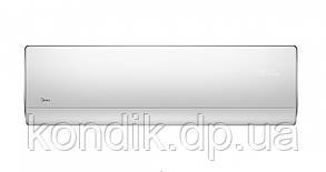 MIDEA MT-09N8D6-I ULTIMATE COMFORT внутренний блок кондиционера, фото 2