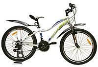 Велосипед горный Fort Star 24 V-Brake, фото 1