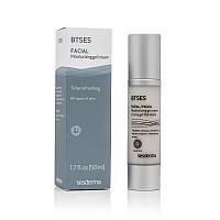 BTSes Anti-Wrinkle Moisturizing Gel-Cream - Увлажняющий крем-гель против морщин, 50 мл