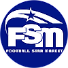 Football Star Market