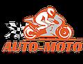 AUTO-MOTO интернет магазин мотозапчастей