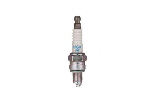 Свеча зажигания Honda 9805655777