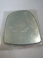 Стекло зеркала (вкладыш), правое с подогревом на Renault Trafic c 2001... BLIC (Польша), 6102-02-1232759P
