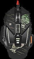 Мышь Defender sTarx GM-390L Black 52390, КОД: 1658026