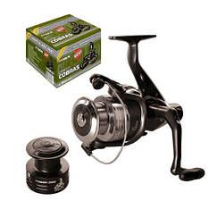 """Катушка рыболовная """"Сobra New"""" 4000 3bb +дополнительная шпуля FF23816"""