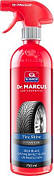 Очиститель-блеск для шин Dr. Marcus Titanium Tire Shine (750 мл)
